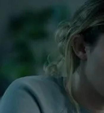 'Black Mirror' Season 5 Episode Trailers, Titles, and Descriptions Revealed