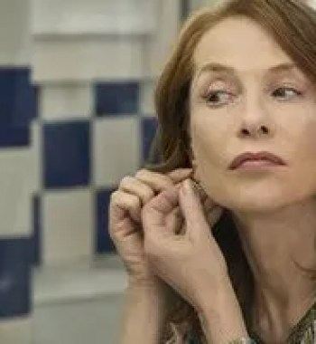 'Frankie' Review: Isabelle Huppert and Marisa Tomei Impress in Small Family Drama | Cannes 2019