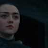 'Game of Thrones': Maisie Williams and Lena Headey also Wondered Why There's No Arya/Cersei Scene