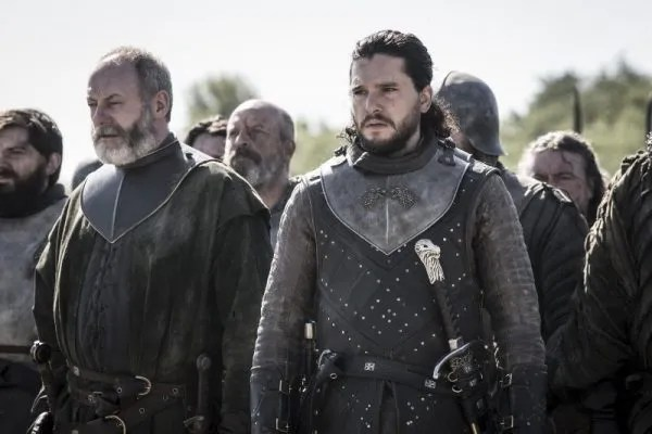 game-of-thrones-season-8-episode-5-image-8