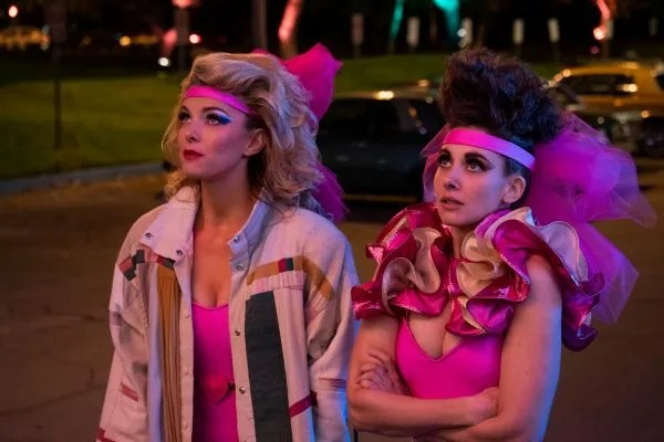 glow-season-3-release-date-images