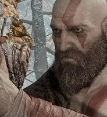 'Raising Kratos' Review: An Interesting Glimpse into the Arduous Development of 'God of War'