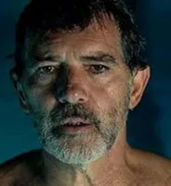 'Pain and Glory' Review: Antonio Banderas Channels the Quiet Agony of Pedro Almodóvar | Cannes