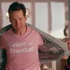 Watch: 'Saturday Night Live's Tribute to 'Grace & Frankie', a Better Show Than 'Game of Thrones'