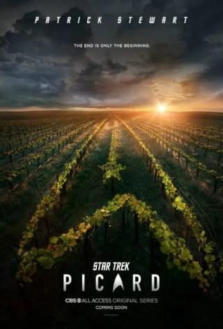 star-trek-picard-story-details