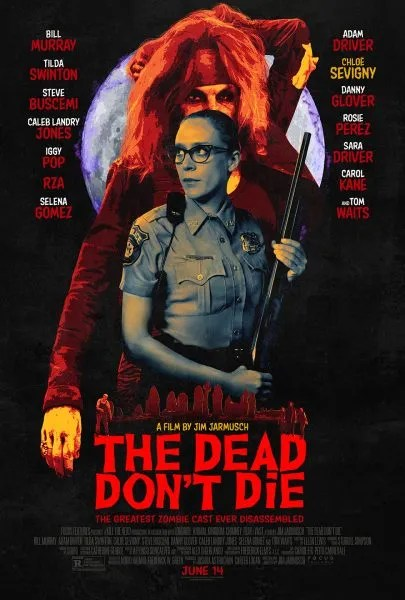 the-dead-dont-die-poster-chloe-sevigny