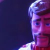 Final Trailer for 'Toy Story 4' Teases Keanu Reeves' Duke Caboom