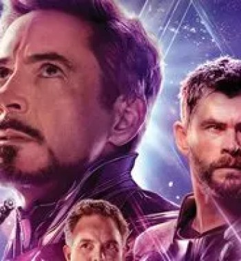 'Avengers: Endgame' Digital and Blu-ray Release Date, Details, and Trailer Revealed