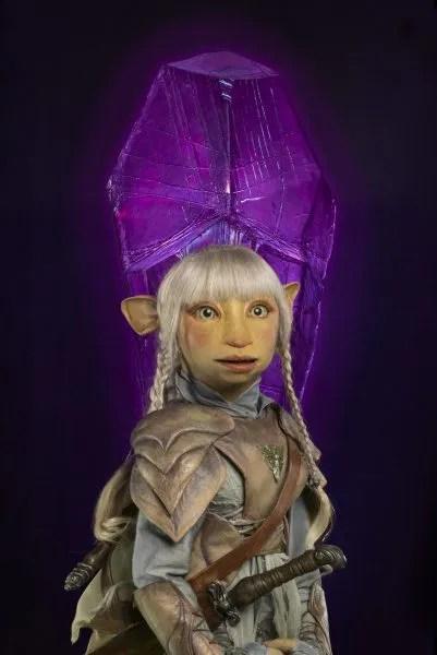 dark-crystal-series-images-alicia-vikander-mira