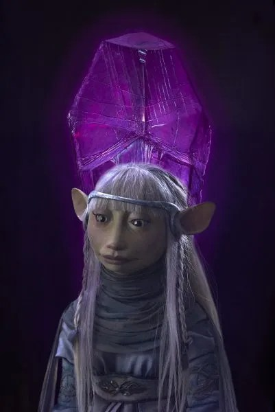 dark-crystal-series-images-gugu-mbatha-raw-seladon
