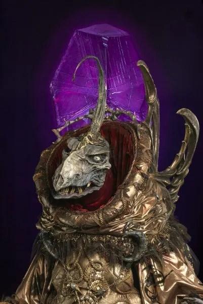 dark-crystal-series-images-keegan-michael-key-ritual-master