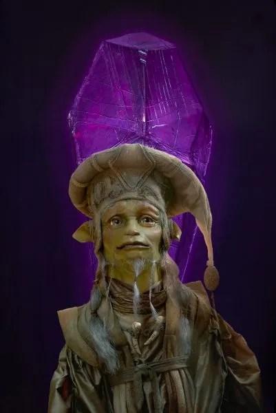 dark-crystal-series-images-toby-jones-librarian
