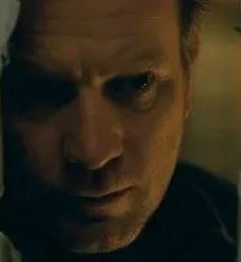 Who Plays Jack Torrance in 'Doctor Sleep'?