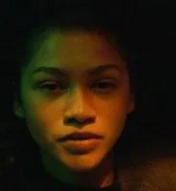 Zendaya and 'Euphoria' Creator Sam Levinson on the Teen Drama's Challenging Material
