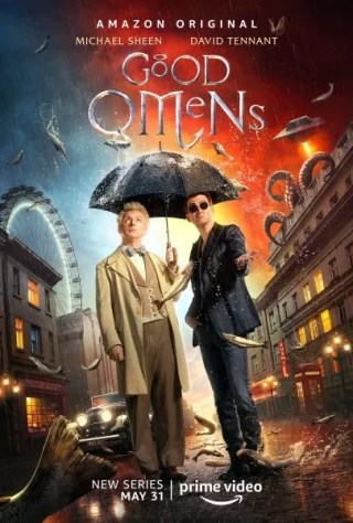 good-omens-poster-new