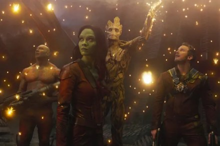 Imagem via Marvel Studios