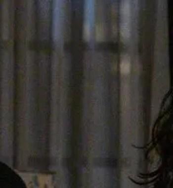 'Jessica Jones': Carrie-Anne Moss on the Final Season How Marvel Fandom Transcended 'The Matrix'