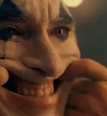 'Joker' Likely to Hit the Venice Film Festival, Demands to Be Taken Seriously
