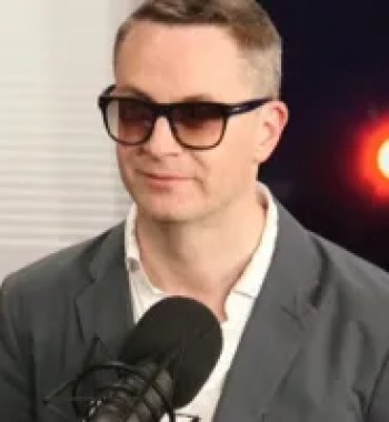Nicolas Winding Refn on 'Too Old to Die Young' & Why He Considers It a 13-Hour Film