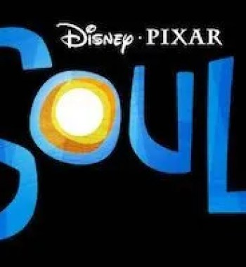 Disney/Pixar Reveals 2020 Movie Title and Logo; Pete Docter to Direct