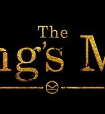 'Kingsman' Prequel Goes Back to the Beginning with 'The King's Man'