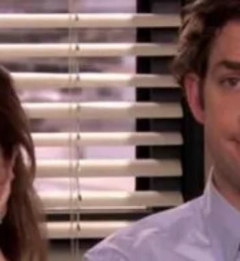 Netflix's Binge-Focused Content Model Is Why It Lacks Original Series Like 'The Office'