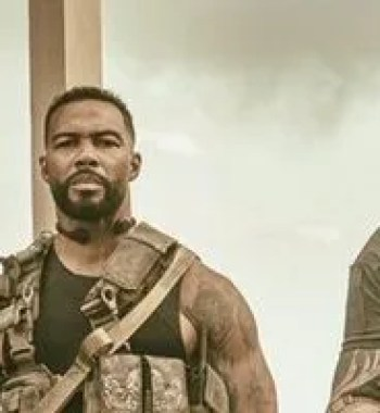 'Army of the Dead' Cast Revealed in First Look at Zack Snyder's Netflix Zombie Movie