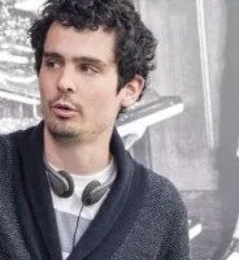 Damien Chazelle's 'Babylon' Lines up Awards Season 2021 Date