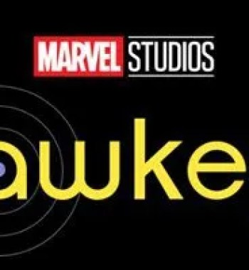 """'Hawkeye': Disney+ """"Event Series"""" Will Have Clint Barton Mentoring Kate Bishop"""