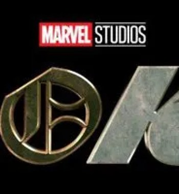 First Details on 'Loki' and the Return of Tom Hiddleston's Trickster God