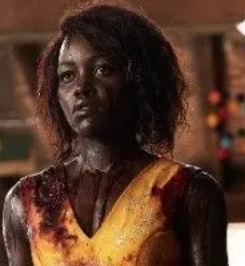 'Little Monsters' Red-Band Trailer Finds Lupita Nyong'o Battling a NSFW Zombie Outbreak