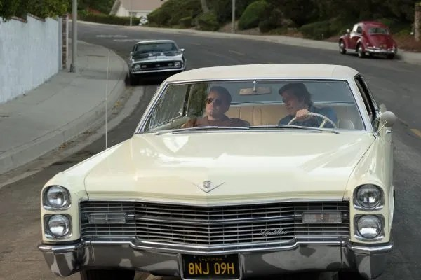 once-upon-a-time-in-hollywood-car-image