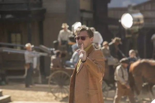 once-upon-a-time-in-hollywood-leonardo-dicaprio