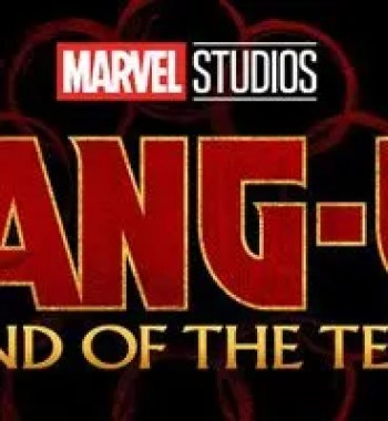 Marvel Reveals Full 'Shang-Chi' Title, Lead Actor and Release Date; Tony Leung to Play The Mandarin