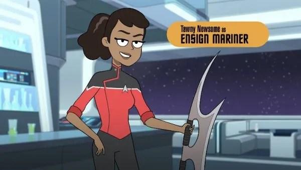 star-trek-lower-decks-ensign-mariner