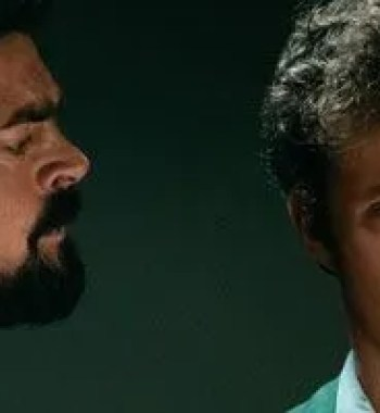 Final Trailer for Amazon's 'The Boys' Is Full of Superhero Villainy and Simon Pegg