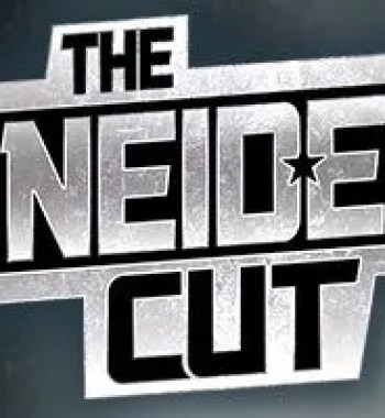 'The Sneider Cut' Ep. 16: 'The Batman,' New 'Scream,' and Netflix's Auto-Play Problem