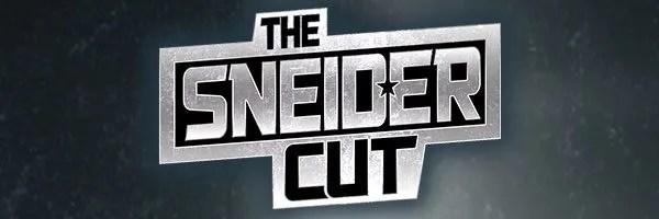 sneider-cut-episode-16-batman-scream-netflix-auto-play-problem