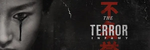 the-terror-season-2-trailer
