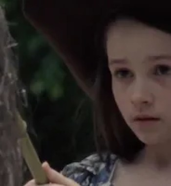 'The Walking Dead' Season 10 Trailer Teases Another Bloody Conflict to Come