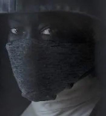 'Watchmen's Damon Lindelof Weighs in on Martin Scorsese's Marvel Burn