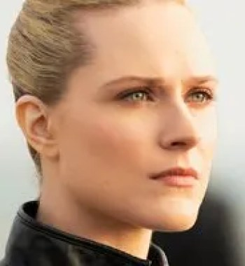 New 'Westworld' Season 3 Trailer Brings HBO's Sci-Fi Series Out of the Park