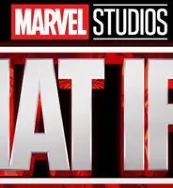 Marvel's 'What If?' Announces Massive Voice Cast of MCU Stars & Jeffrey Wright as The Watcher