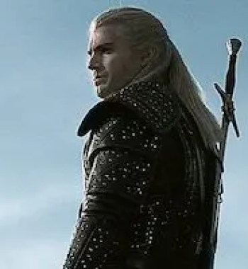 First Trailer for 'The Witcher' Shows Netflix Taking on the Fantasy Genre