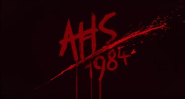 Image result for ahs 1984