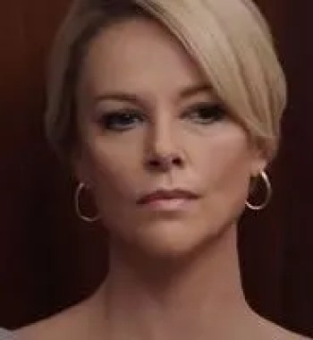 A Scandal Is about to Explode at Fox News in the Teaser Trailer for 'Bombshell'
