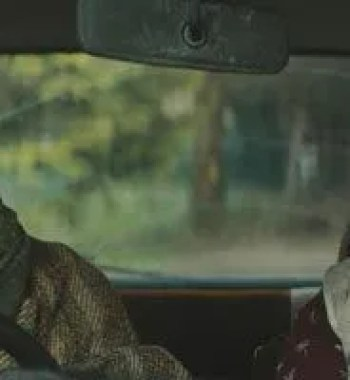 'Extra Ordinary' Review: A Delightfully Silly Ghost-Busting Charmer | NBFF 2019