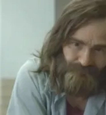 The True Story Behind Charles Manson, Helter Skelter & the Manson Family Murders