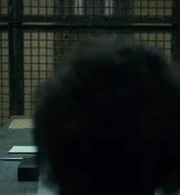 'Mindhunter' Season 3 Could Make a Major Shift, Teases Star Holt McCallany