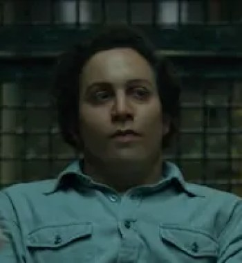 'Mindhunter': The True Stories Behind Every Serial Killer from Season 2